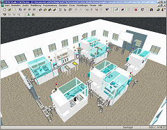 CIROS® Automation Suite