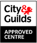 City_and_guilds_Approved_Centre75x88.jpg