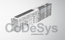 Introduction to Programmable Logic Controllers Using CoDeSys