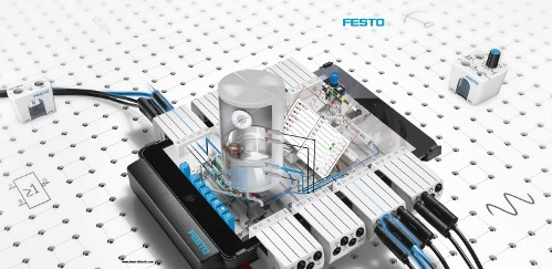 Connected_learning_Festo_500.jpg