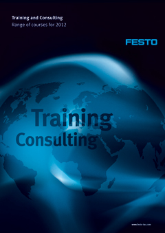 Cover-courseplanner_2012_IN.jpg