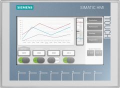 Trainer Package SIMATIC Basic Panel KTP700