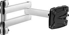 Tec2Screen® bracket