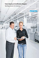 FD1066 Festo Industry Certification Program Brochure_M-1.jpg