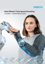 Festo Course Offering 2020 za cover.jpg