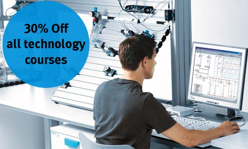 GB_Technology_Course_Special_Offer_x500.jpg