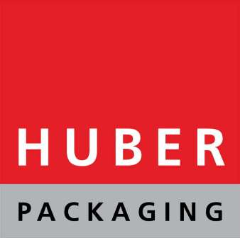 Huber Packaging.jpg