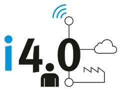Implementing Industry 4.0 for key decision makers: Core elements and strategic application