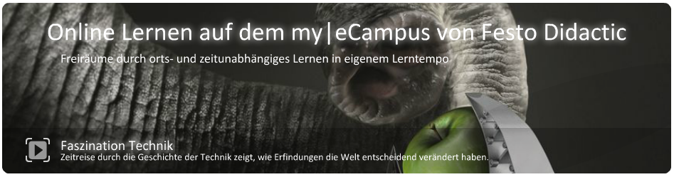 myecampus news.png