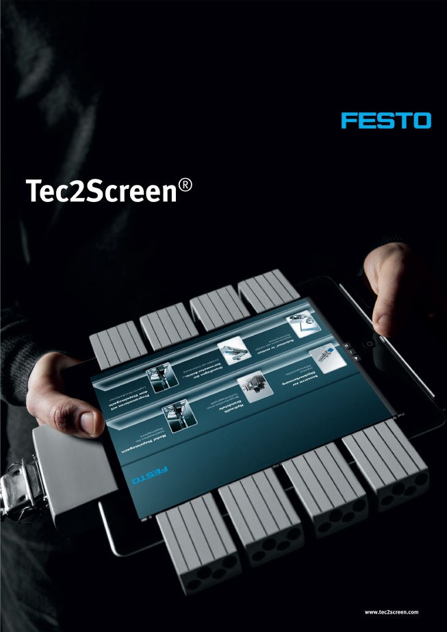 pl_Tec2Screen_cover.jpg