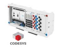 PLC281 – Programmable Logic Controllers CoDeSys: The standard in IEC 61131-3 – Introduction