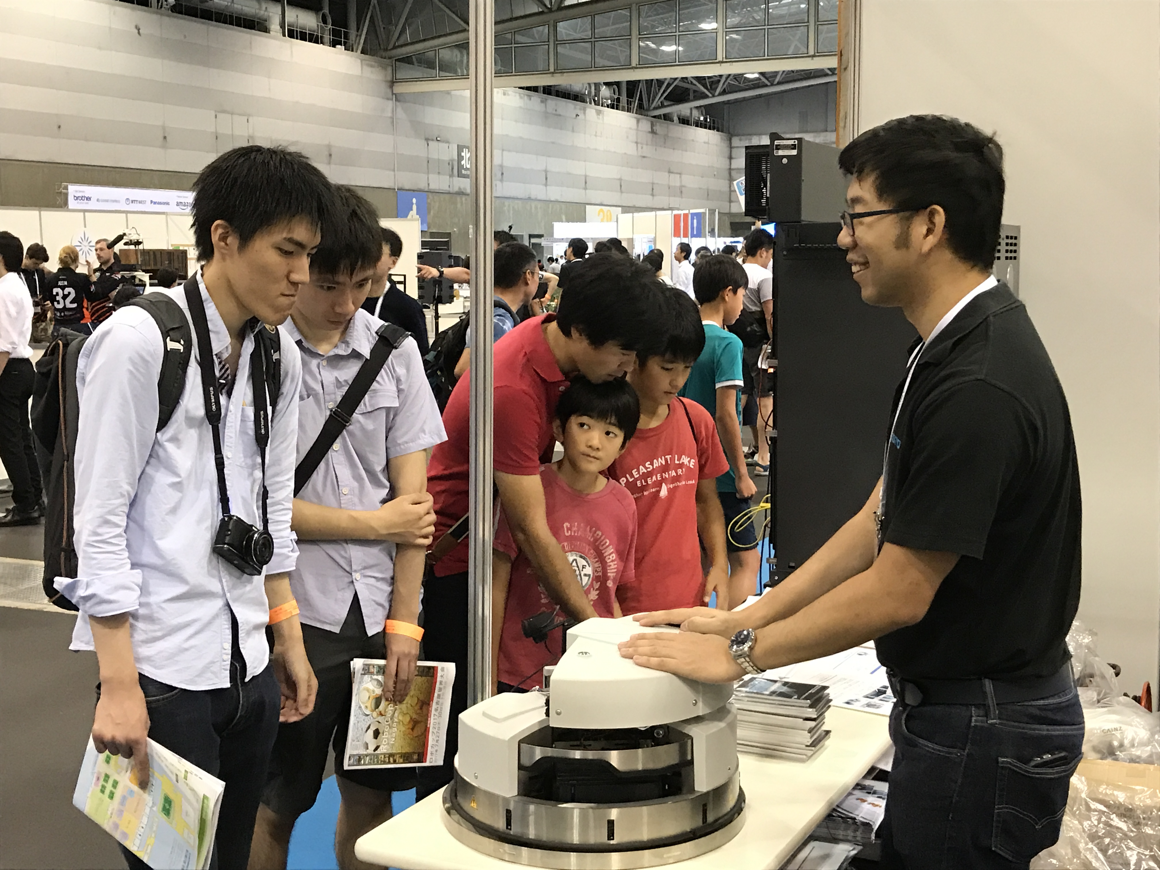 robocup2017booth1.JPG