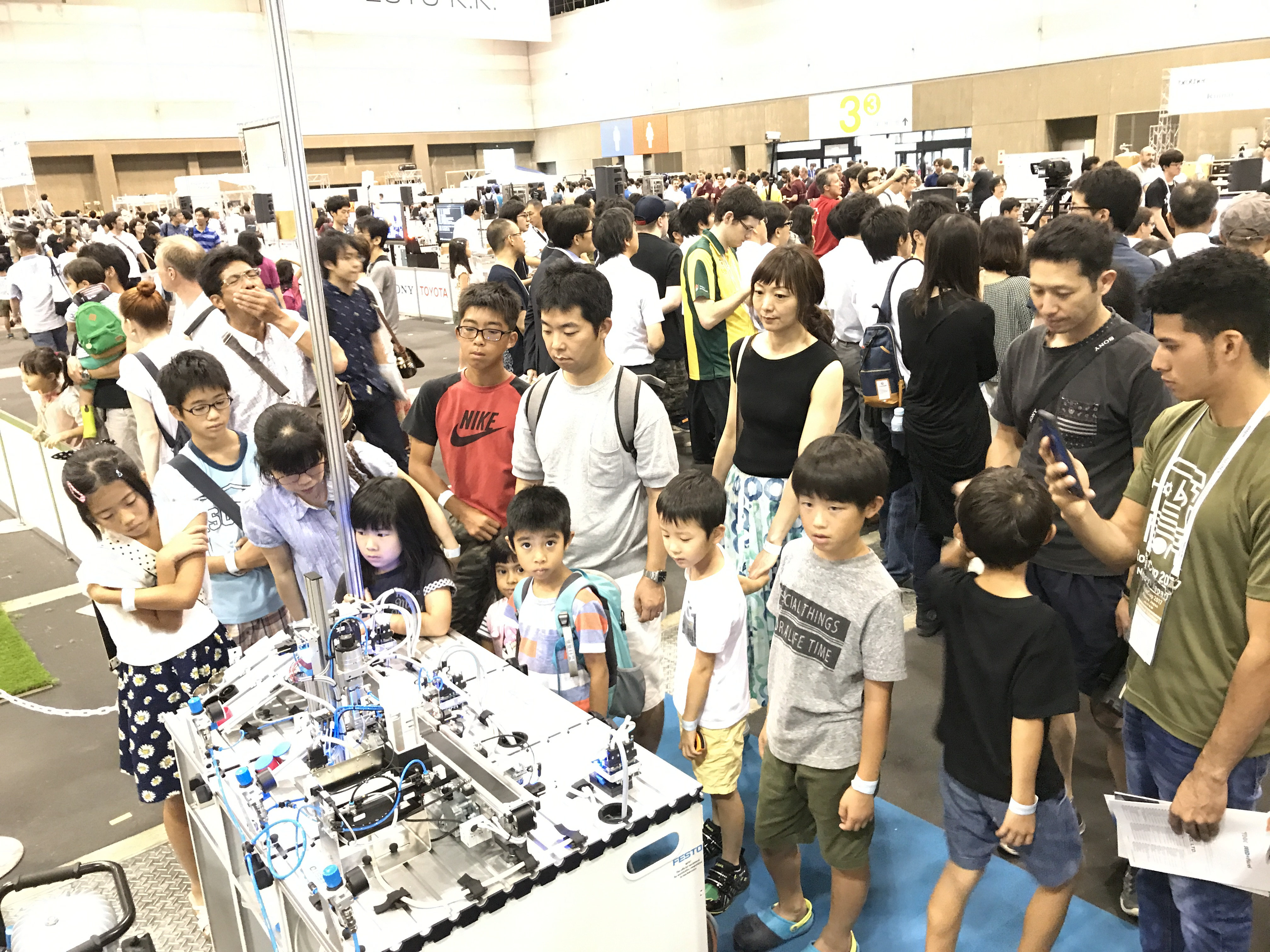 robocup2017booth2.JPG