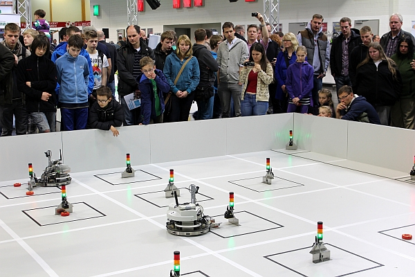 RoboCup German Open (2013)_2.JPG
