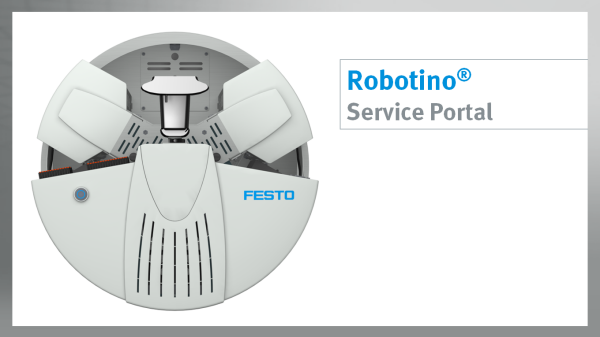 robotinoserviceportal.png