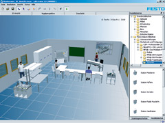 Screen_LabCreator-3D-Ansich.jpg
