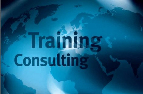 Training&Consulting_Cover.JPG