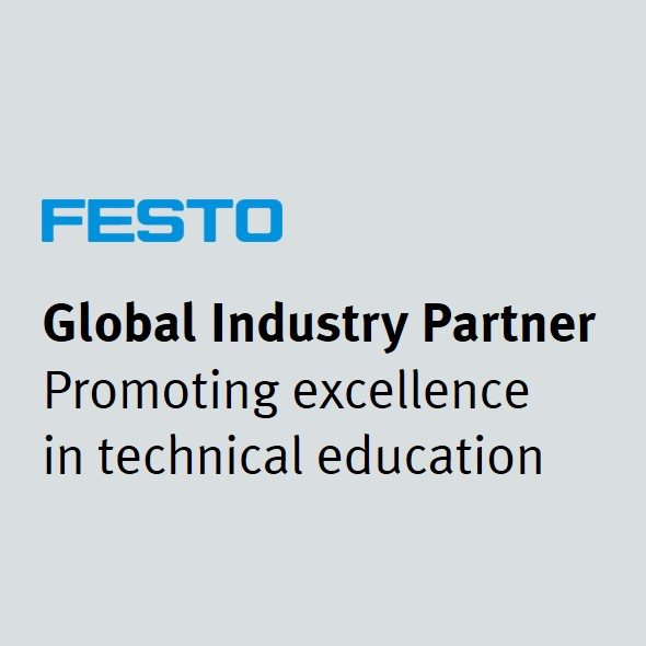 ws19 festo global industry partner.jpg
